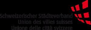 schweizerischerstaedteverband_logo